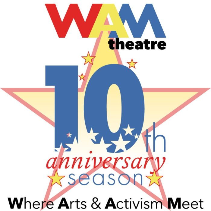 At the Halfway Point, WAM's 10th Anniversary Season is Making an Impact