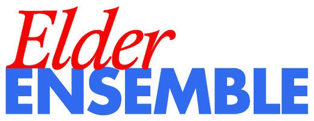 WAM Theatre Accepting Applications for New Elder Ensemble