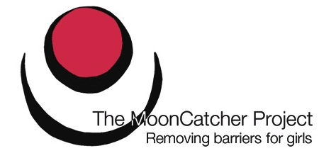 """Learn More About Our """"Lady Randy"""" Beneficiary – The Mooncatcher Project"""