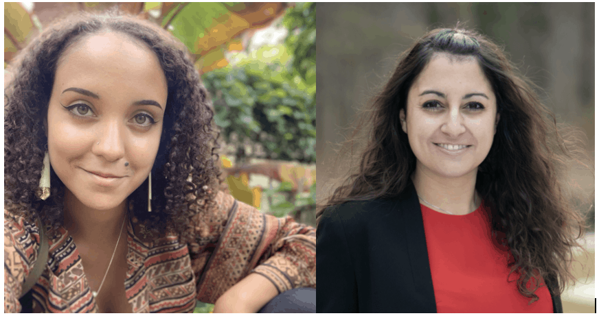 WAM Theatre Announces Appointment of Two New Board Members