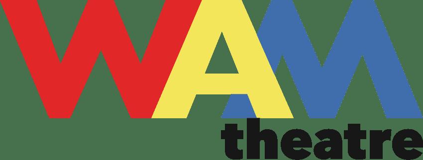 WAM Theatre