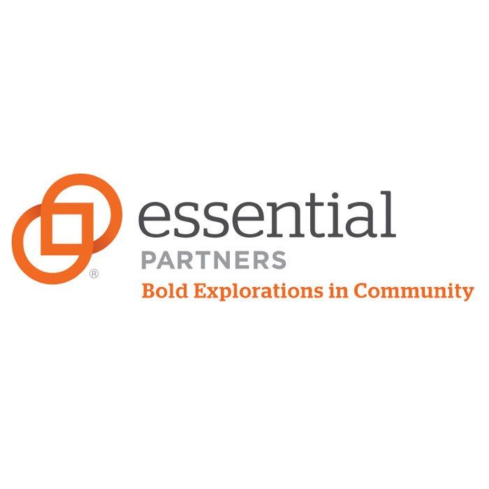 Essential Partners