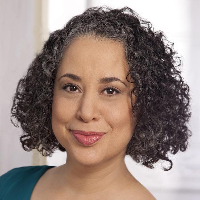Susanna Guzmán