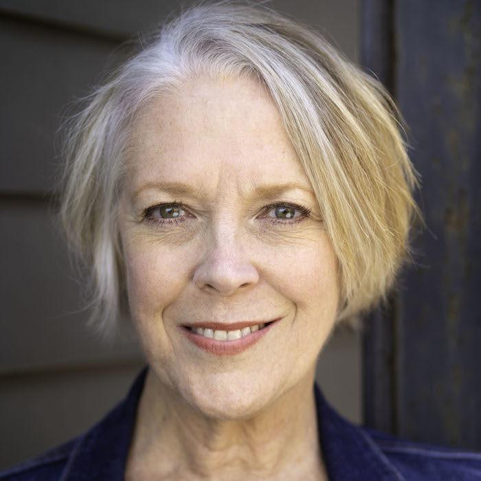 Wendy Welch