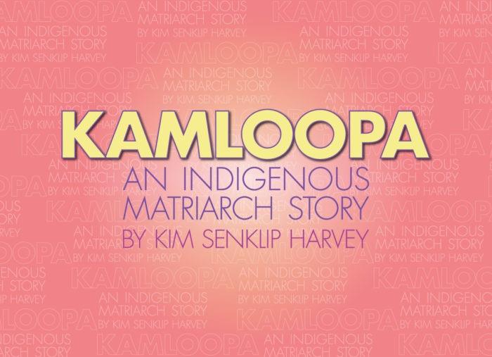 Kamloopa