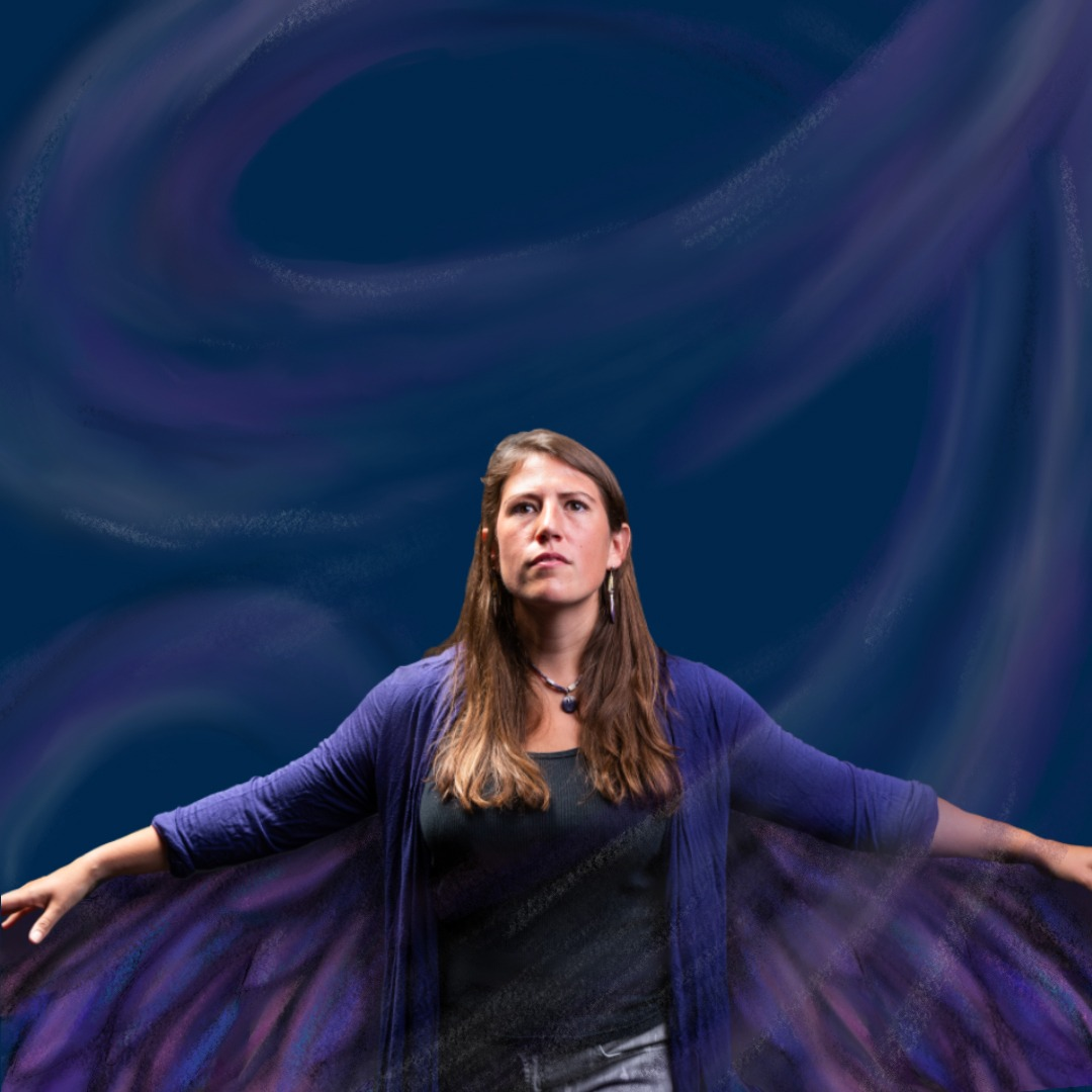 """WAM Proudly Presents Woolly Mammoth Theatre Company's Production of """"Where We Belong"""""""